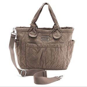 Marc by Marc Jacobs Core Elizababy Shoulder Bag